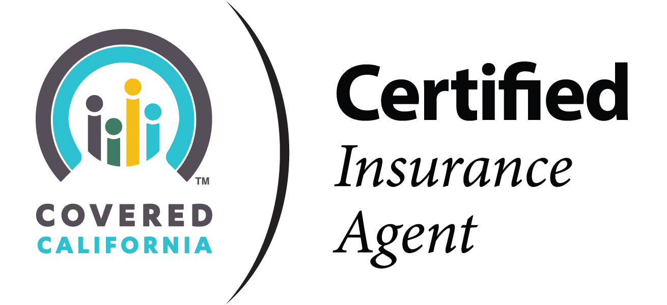 Certified Agent Logo color